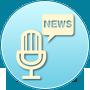 新番組 茨城県牛久市のコミュニティFM放送局