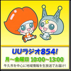 01_pgminfo_testimg01_ushiku